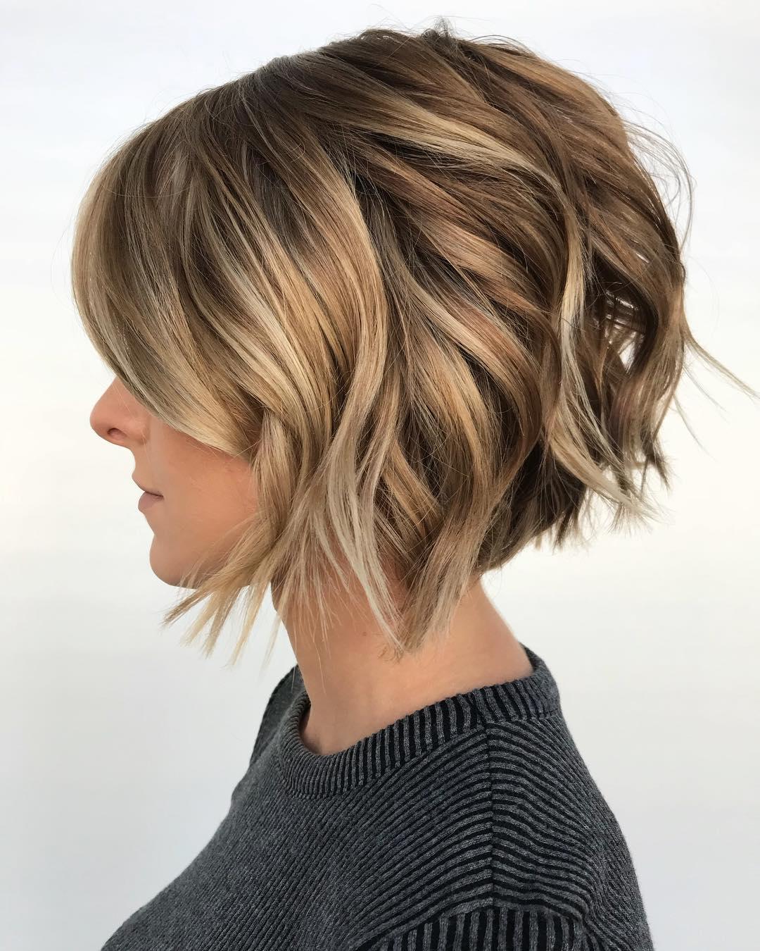 модное окрашивание волос кремовая блондинка