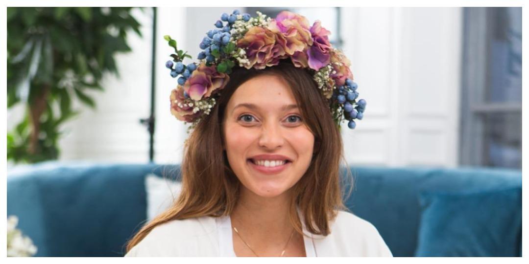 Регина Тюдоренко