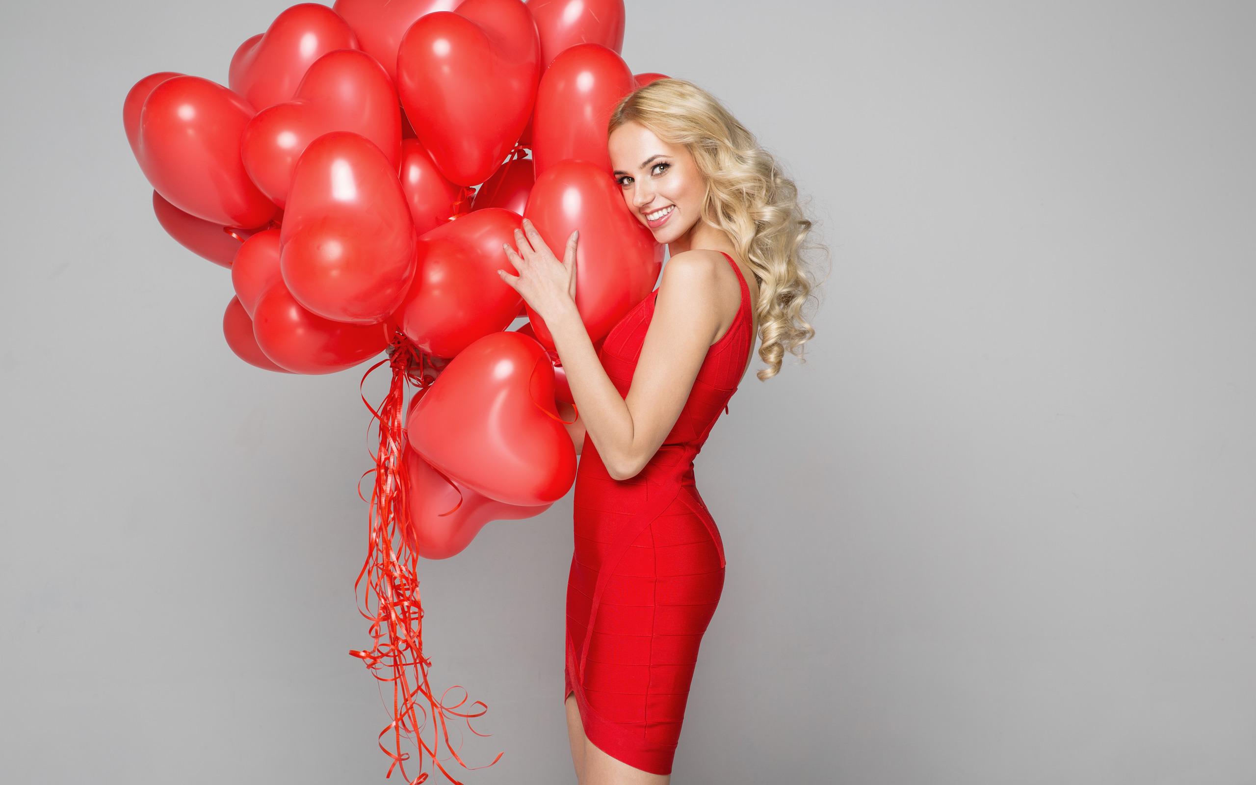 интересно провести день Святого Валентина тем, у кого нет пары