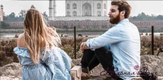 Топ-9 самых больших ошибок женщин в отношениях