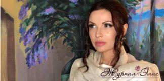 Эвелина Бдеданс восхитила поклонников новым образом