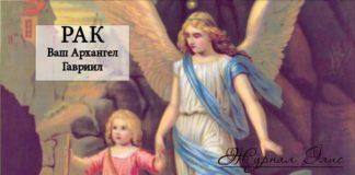 12 архангелов и их связь со Знаками Зодиака