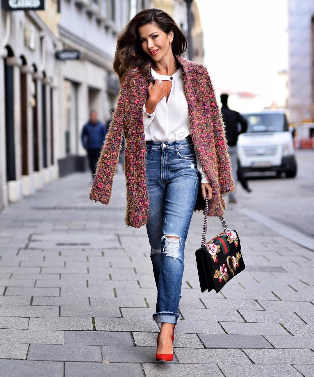 мода весна-лето 2019 для женщин после 40_1