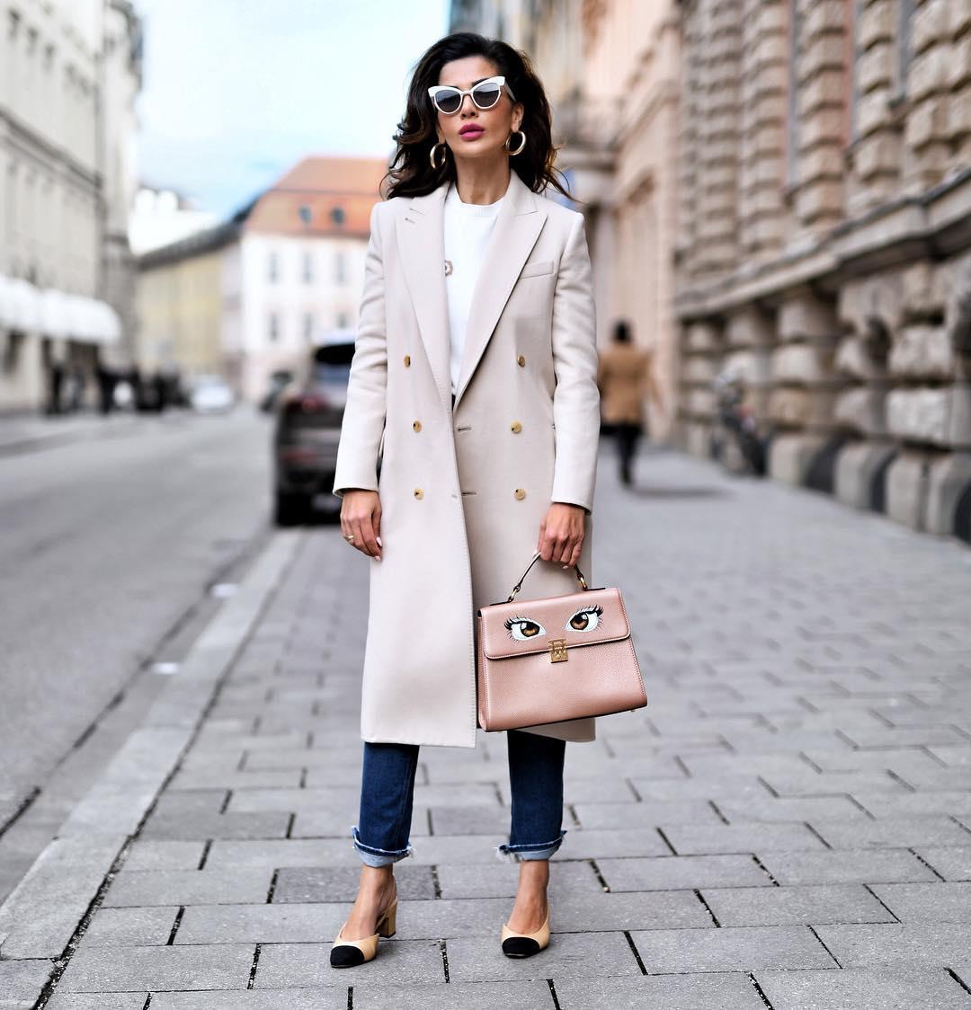 модные образы весна-лето 2019 для женщин после 40 фото_4