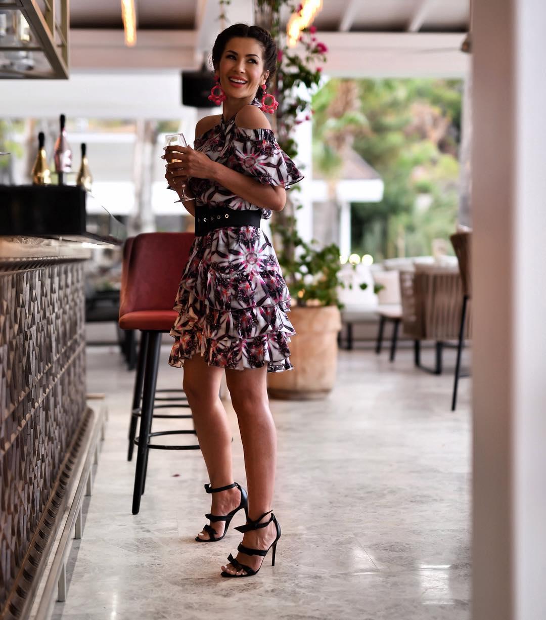 модные образы весна-лето 2019 для женщин после 40 фото_18