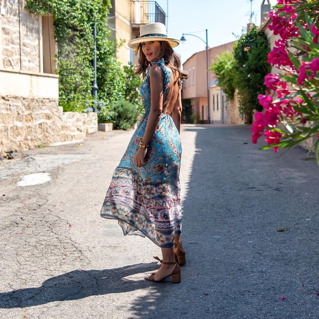 модные образы весна-лето 2019 для женщин после 40 фото_28