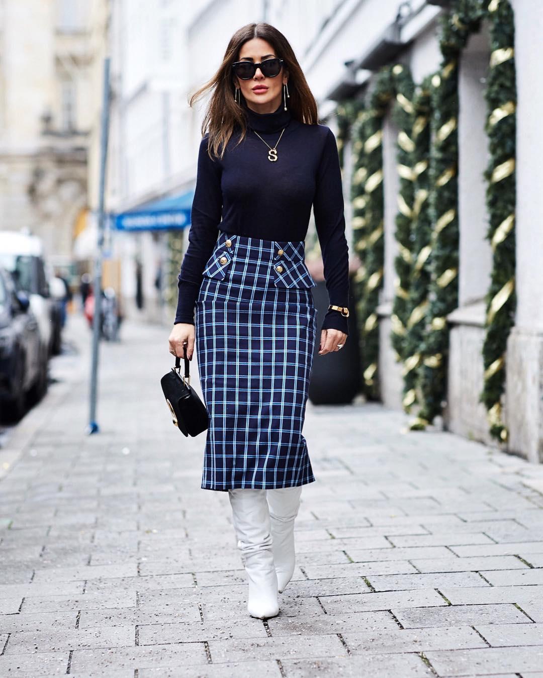 модные образы весна-лето 2019 для женщин после 40 фото_44