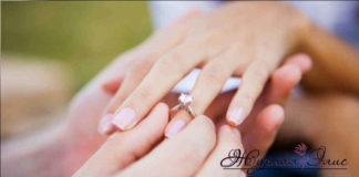 Какое обручальное кольцо должно красоваться на вашем пальчике, в зависимости от знака зодиака