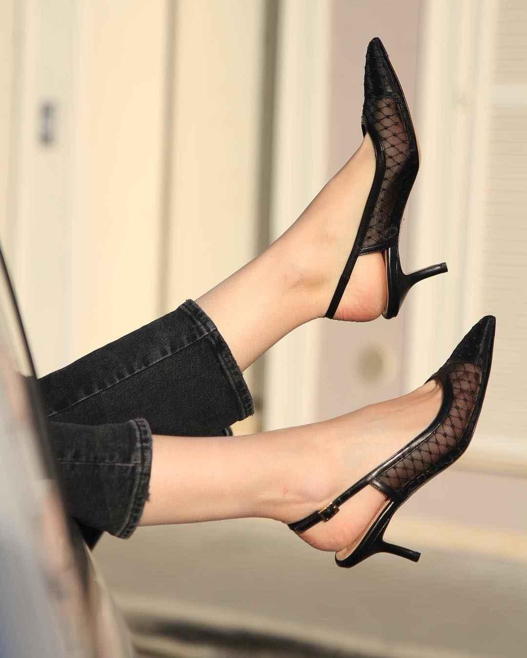 модные туфли 2019 фото_11