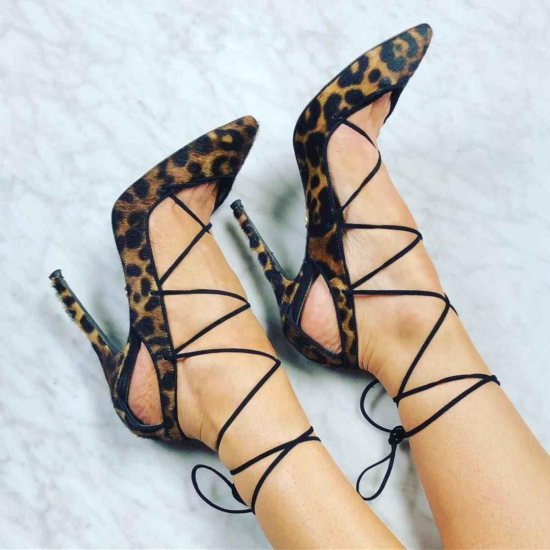 модные туфли 2019 фото_31