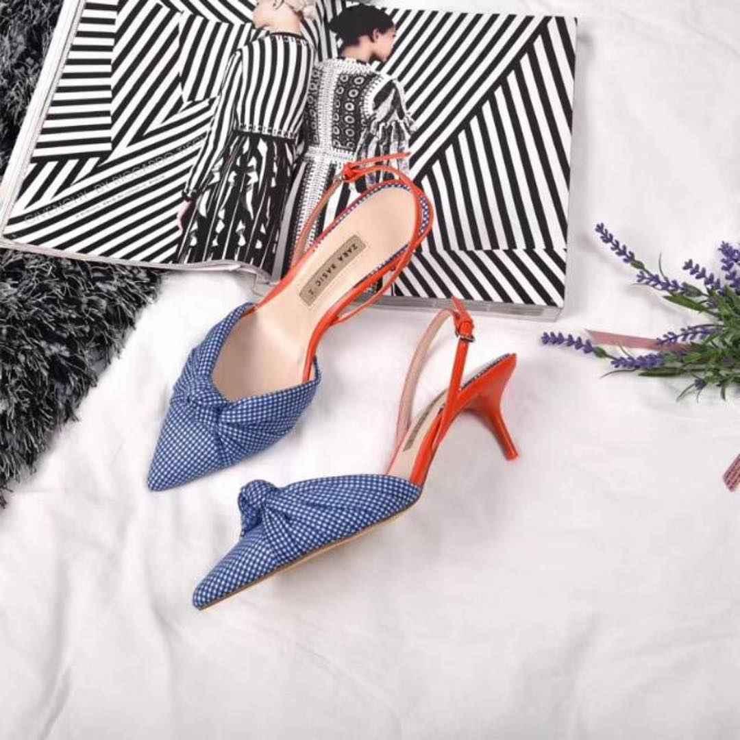 модные туфли 2019 фото_10