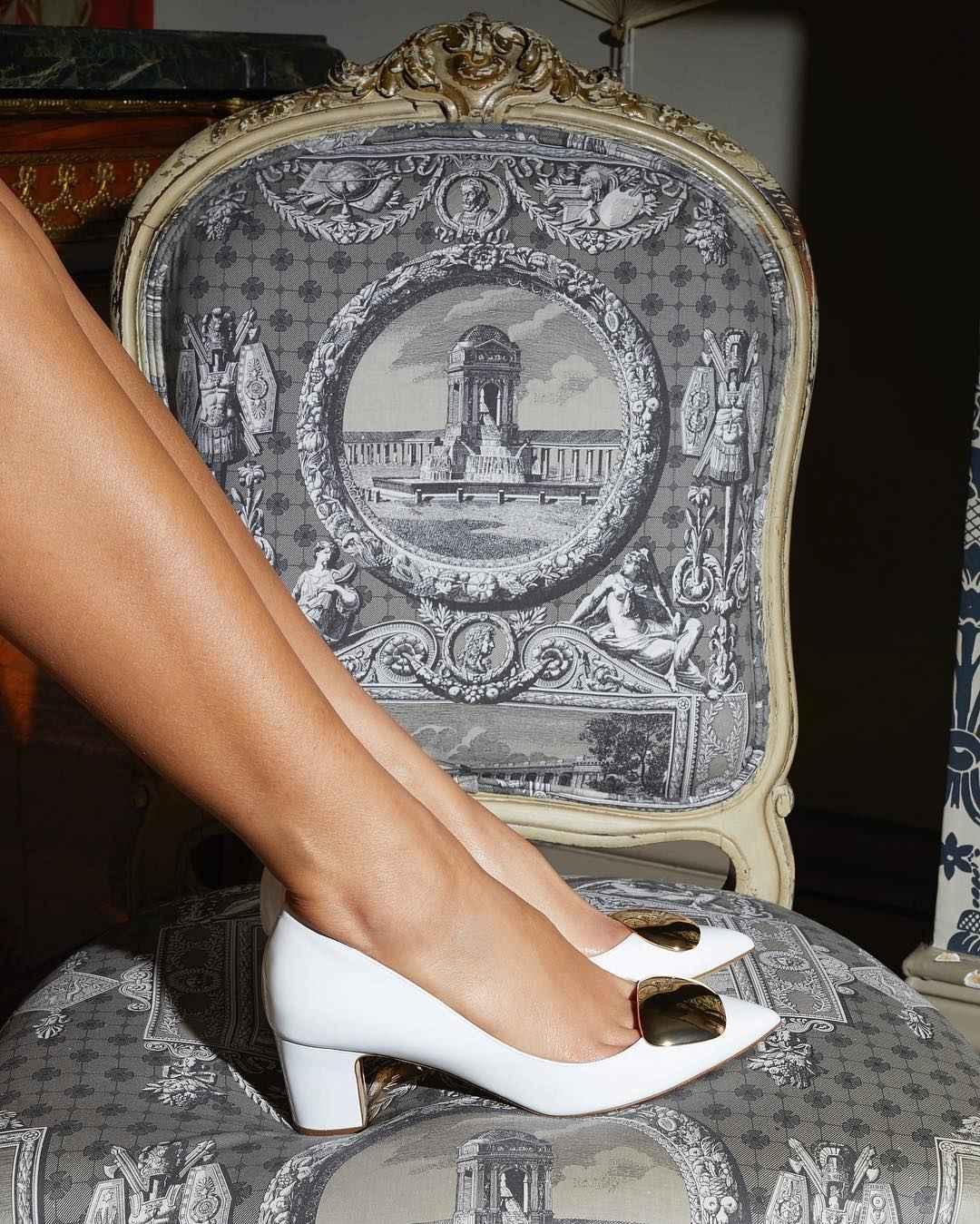 модные туфли 2019 фото_21