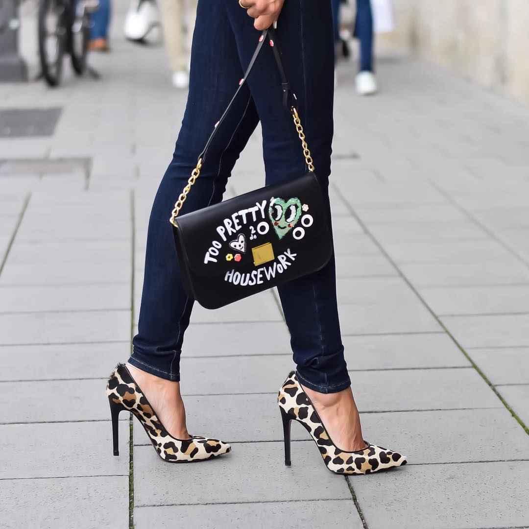 модные туфли 2019 фото_33