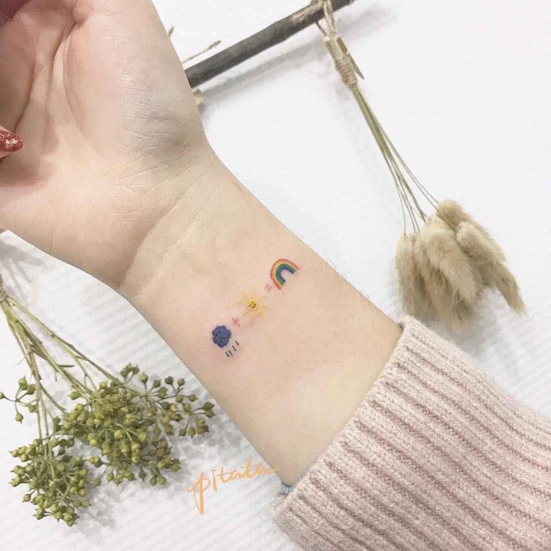 tattooist_pitata_50713356_608547229566534_3847673102606415967_n.jpg