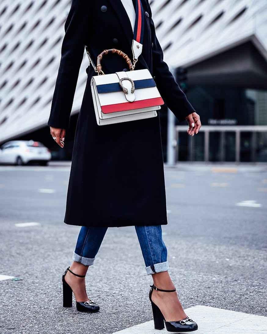 модные туфли 2019 фото_25