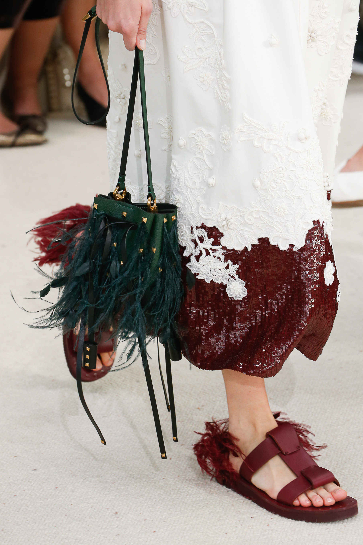 Модные сумки весна-лето 2019 фото_1