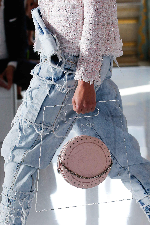 Модные сумки весна-лето 2019 фото_45