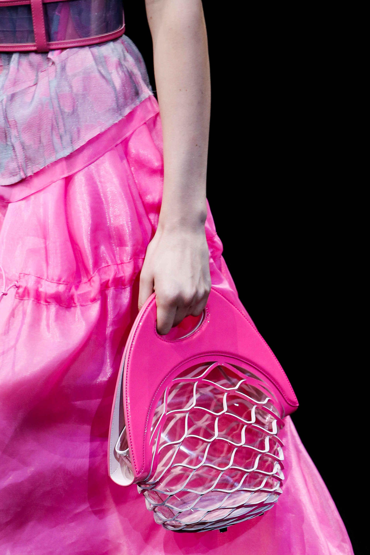 Модные сумки весна-лето 2019 фото_27