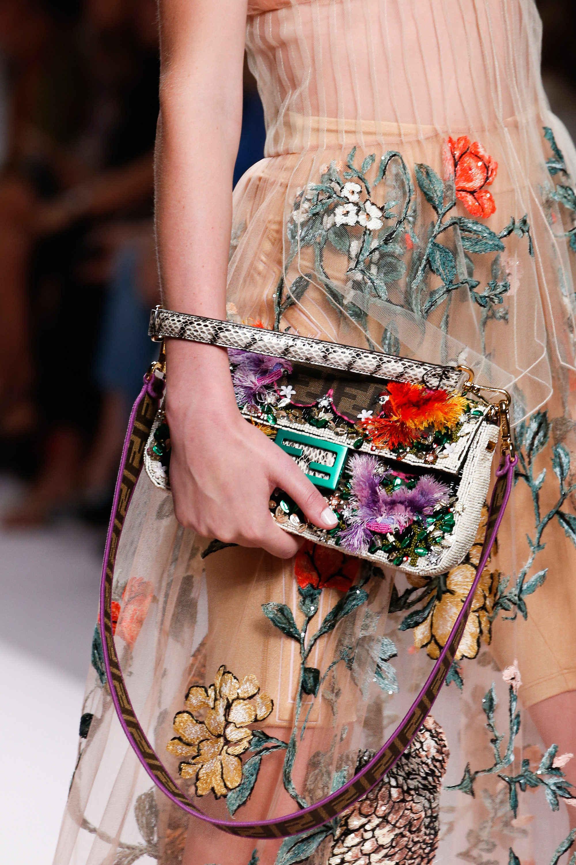 Модные сумки весна-лето 2019 фото_7