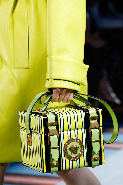 Модные сумки весна-лето 2019 фото_24