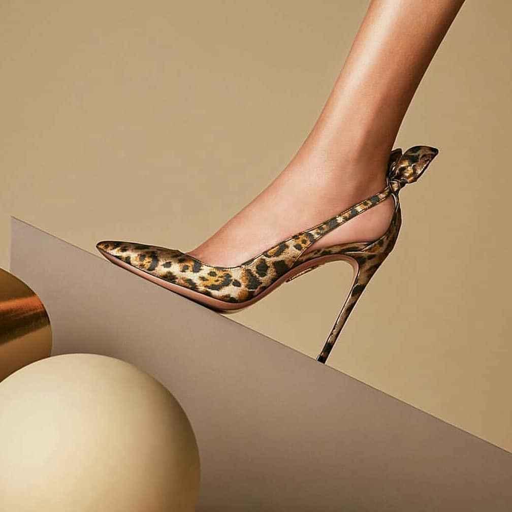 модные туфли 2019 фото_32