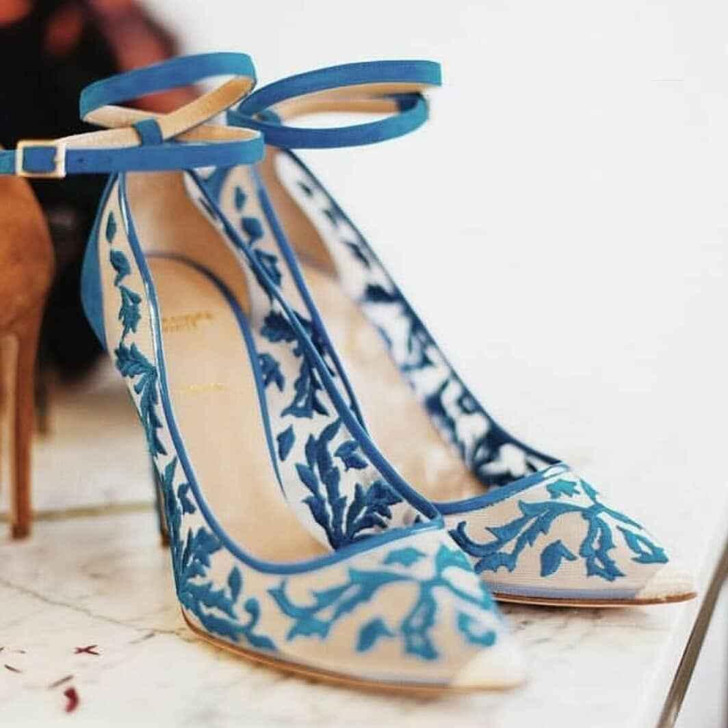 модные туфли 2019 фото_36