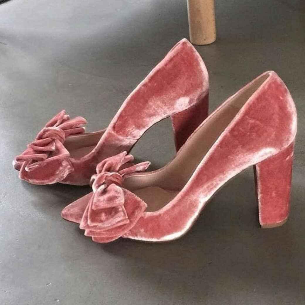 модные туфли 2019 фото_23