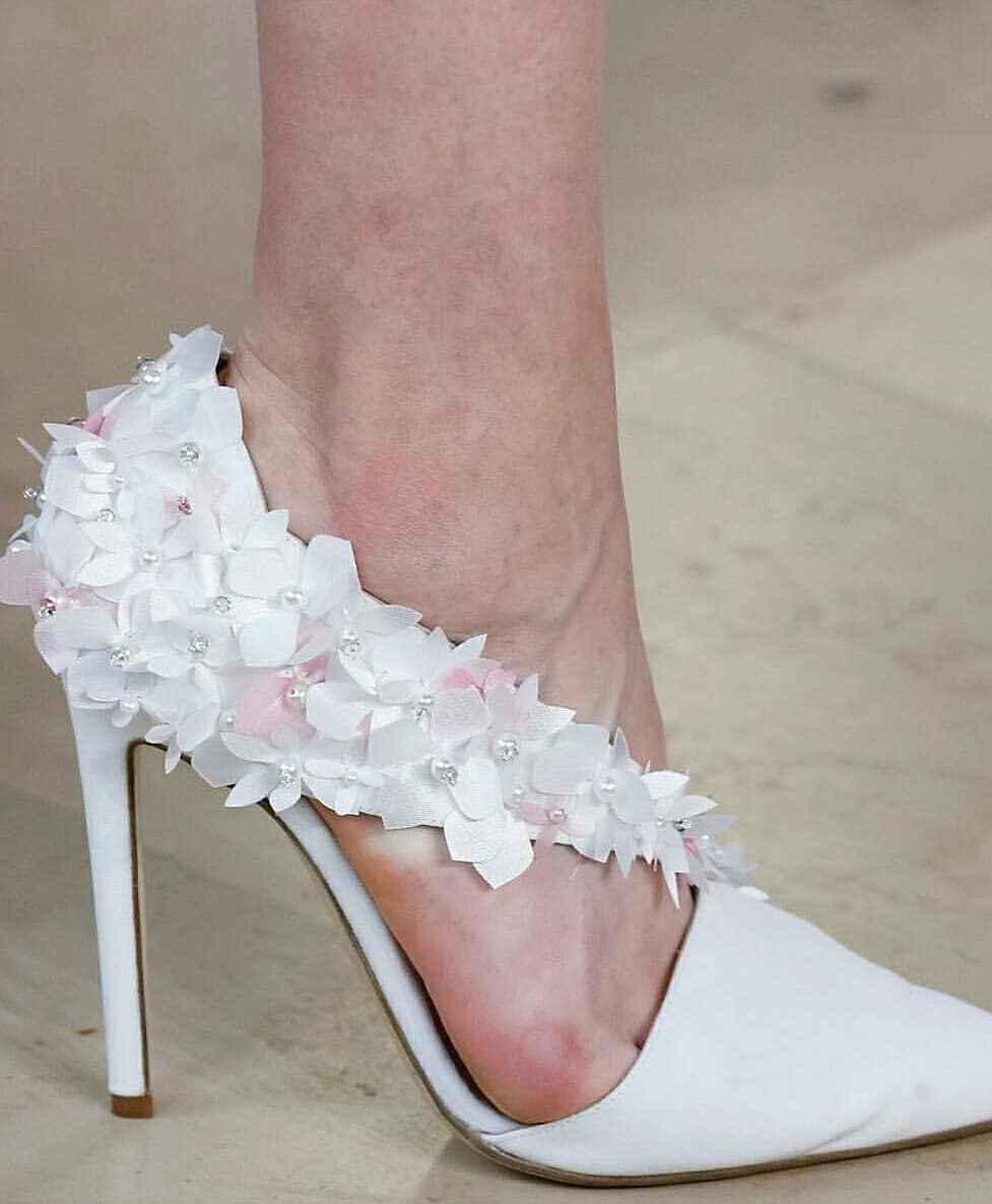 модные туфли 2019 фото_39