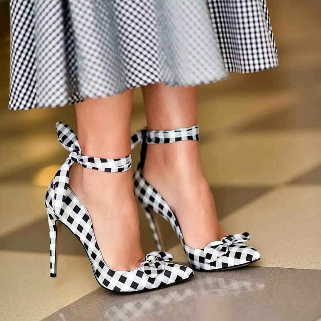 модные туфли 2019 фото_16