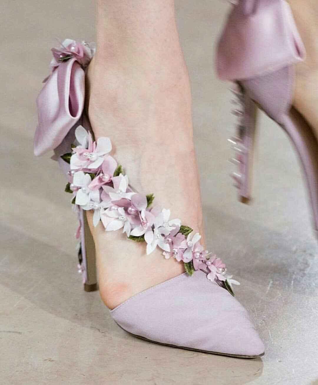 модные туфли 2019 фото_40