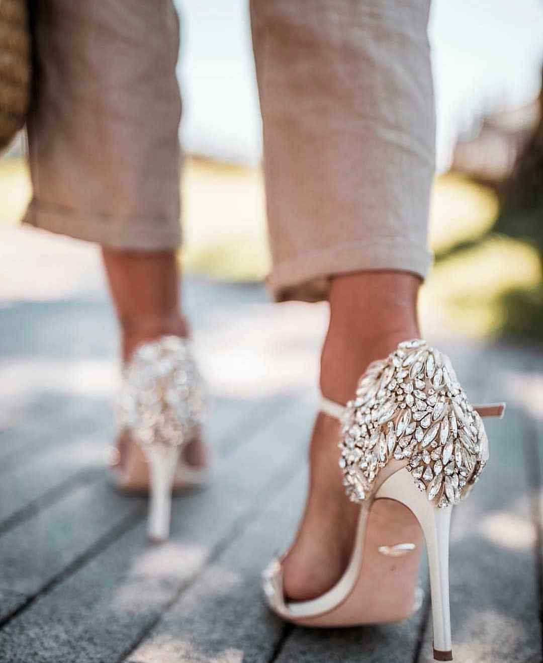 модные туфли 2019 фото_46