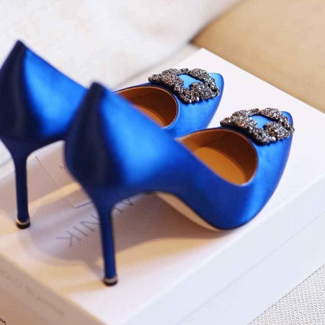 модные туфли 2019 фото_44