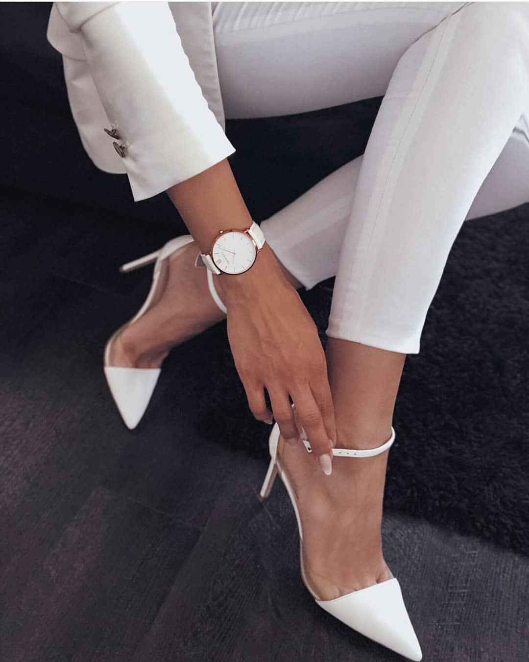модные туфли 2019 фото_18