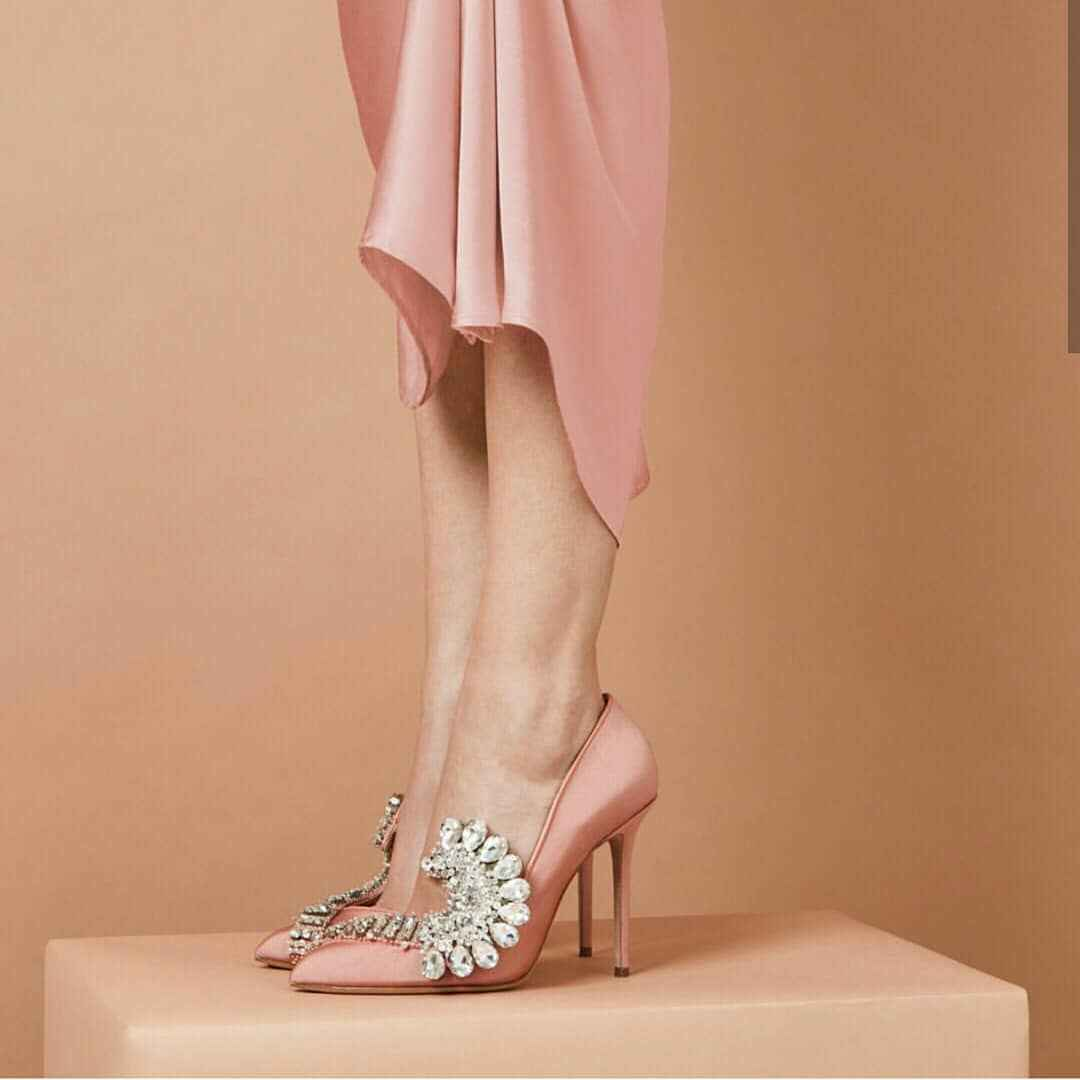 модные туфли 2019 фото_42