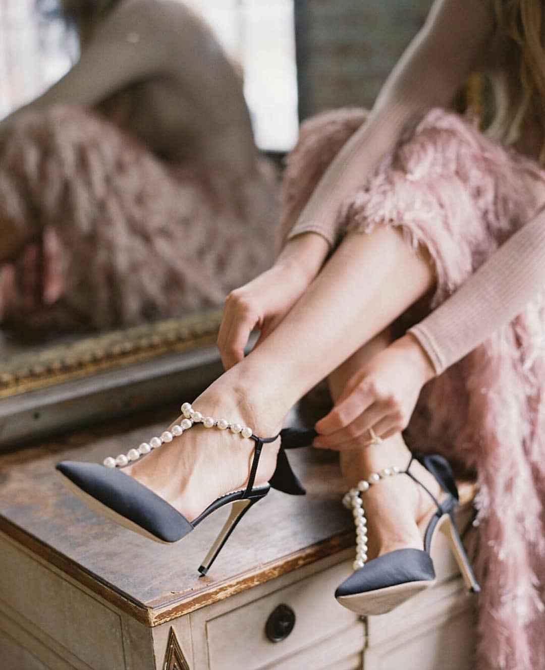 модные туфли 2019 фото_20