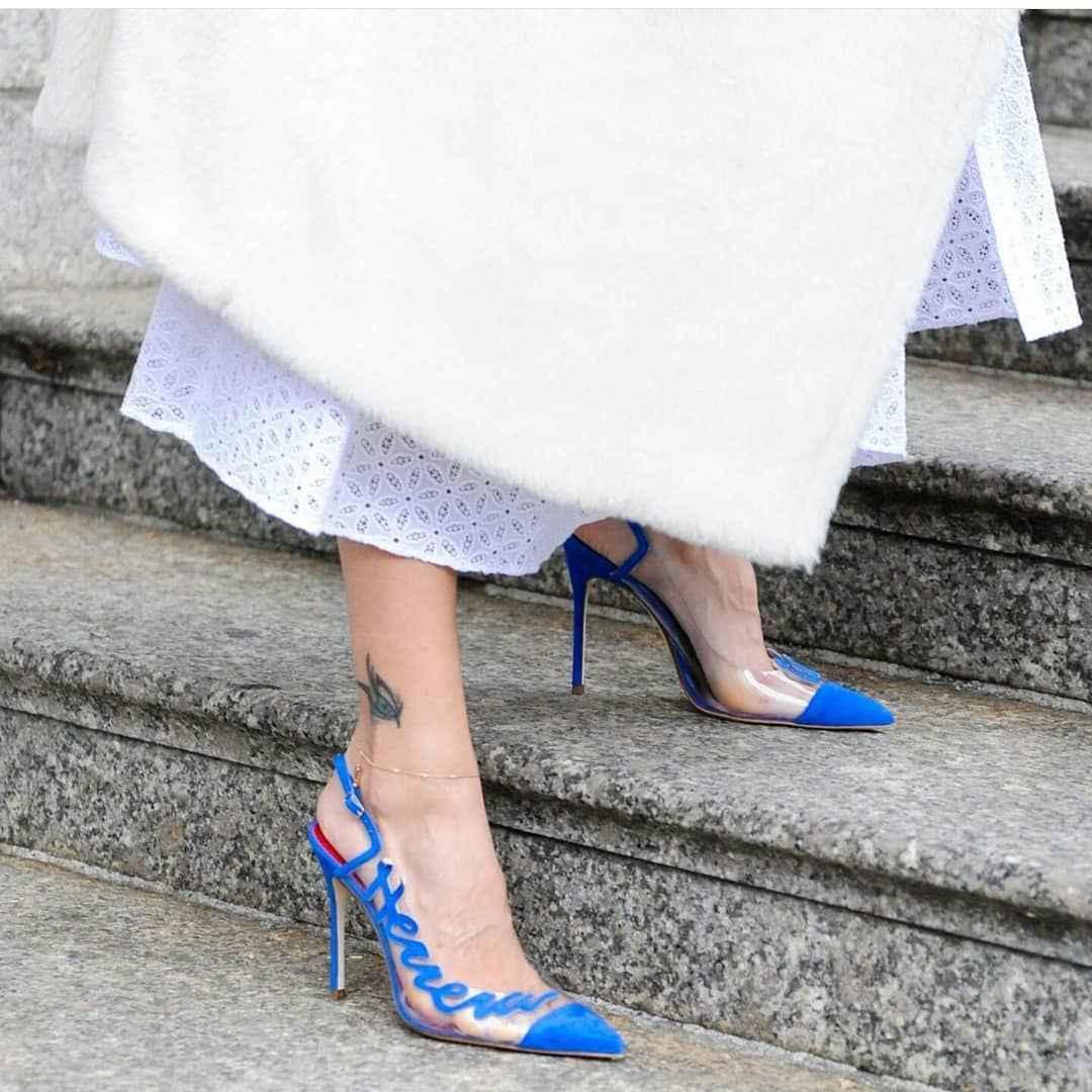модные туфли 2019 фото_6