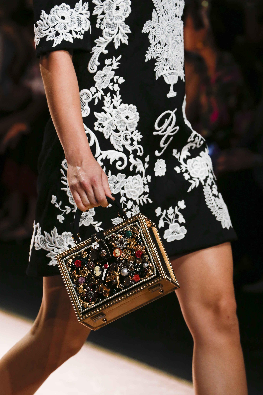 Модные сумки весна-лето 2019 фото_20