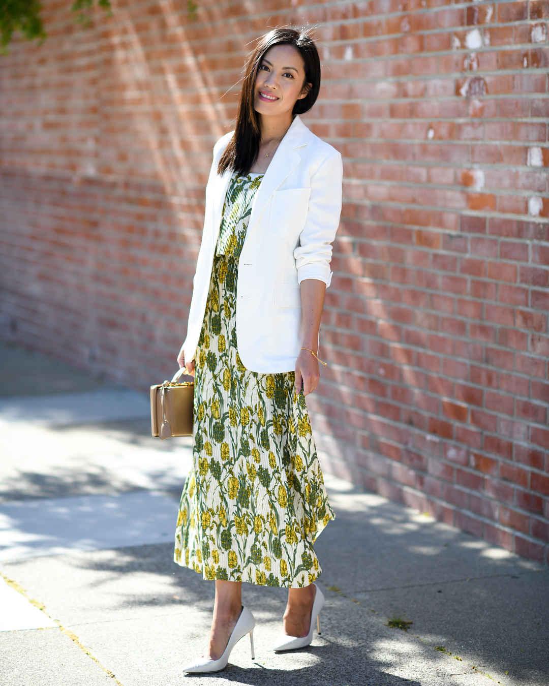 Деловые платья для женщин фото идеи_5
