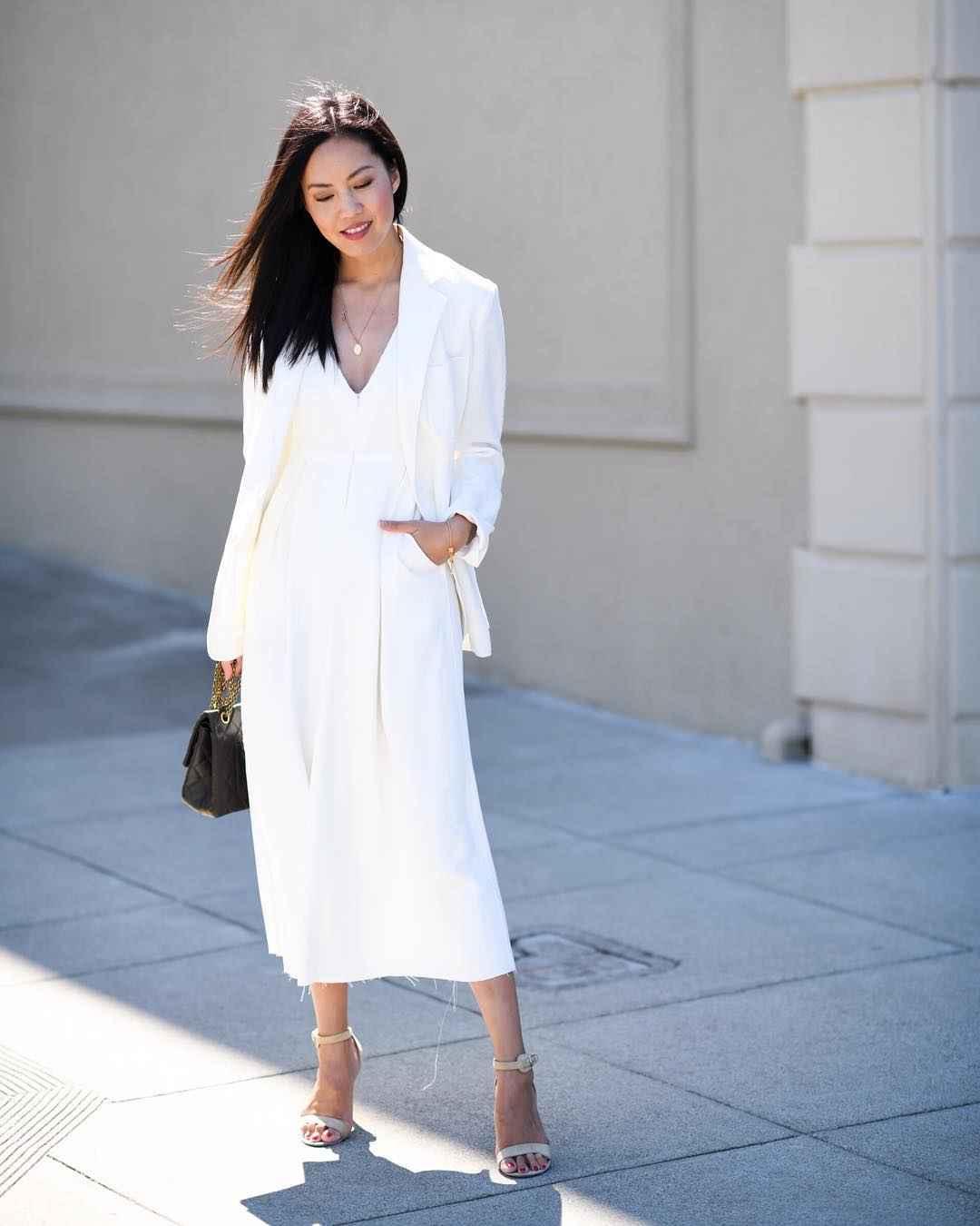 Деловые платья для женщин фото идеи_4