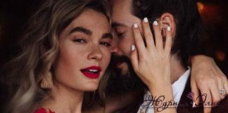 6 признаков того что ваш мужчина вам изменяет
