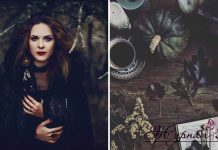 9 признаков того что вы прирожденная Ведьма