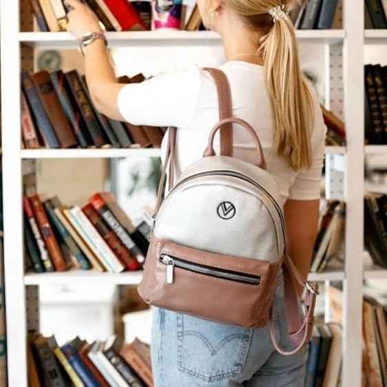 Модные рюкзаки лета 2019 фото_42
