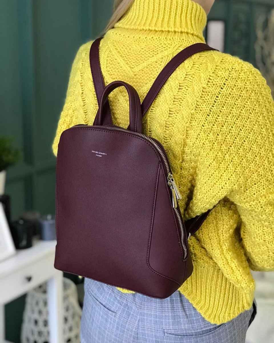 Модные рюкзаки лета 2019 фото_Модные рюкзаки лета 2019 фото_41