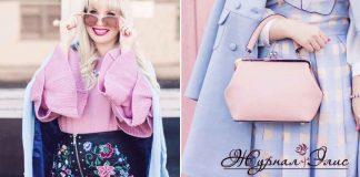 5 модных вещей для женщины 40 лет весна-лето 2019