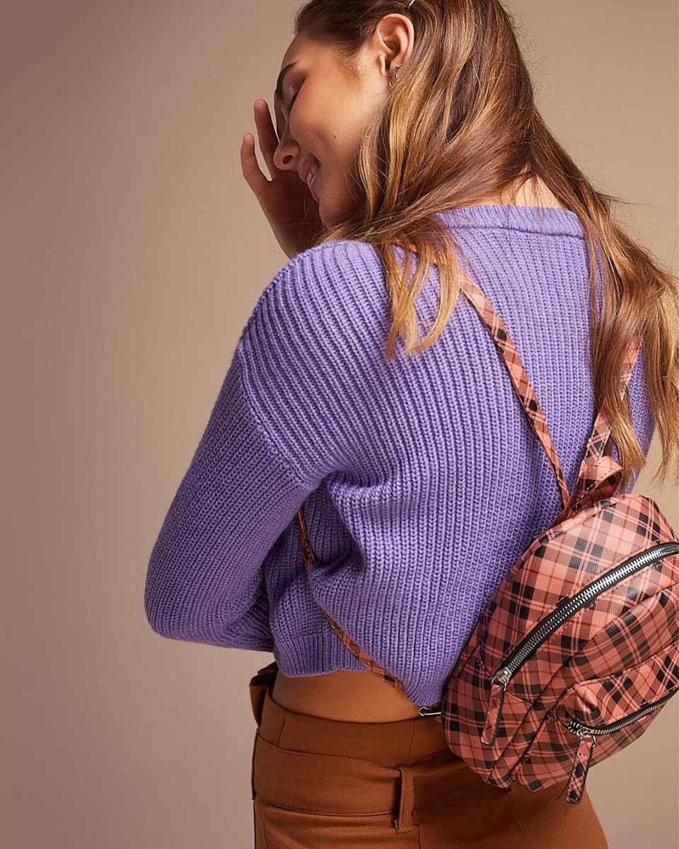 Модные рюкзаки лета 2019 фото_20