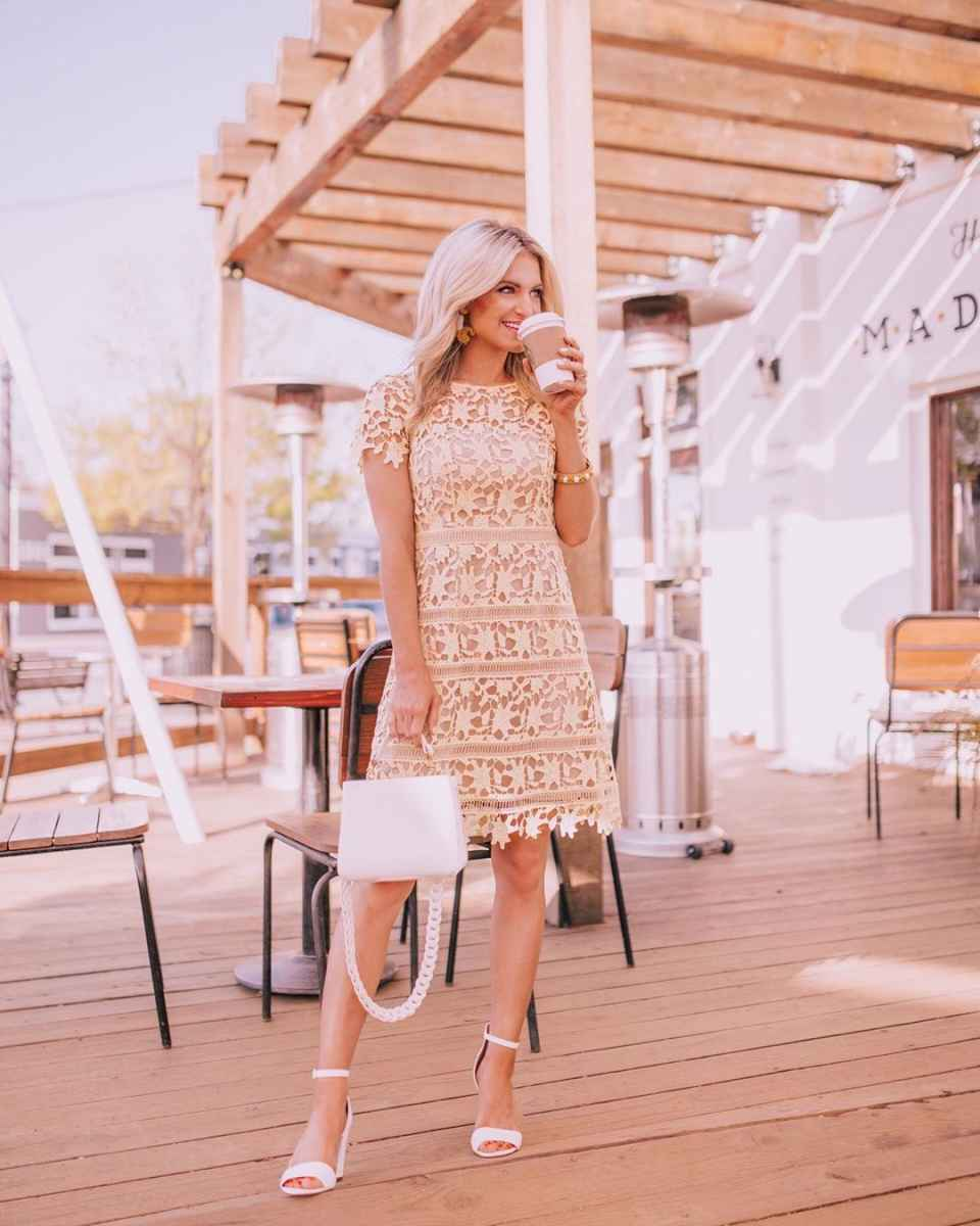 Мода для невысоких женщин лето 2019 фото_56