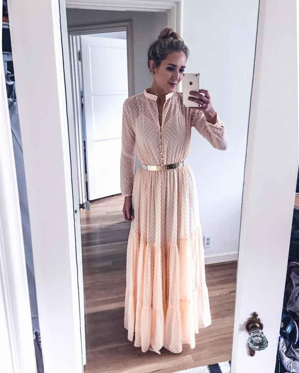 платья для матери невесты фото идеи_16