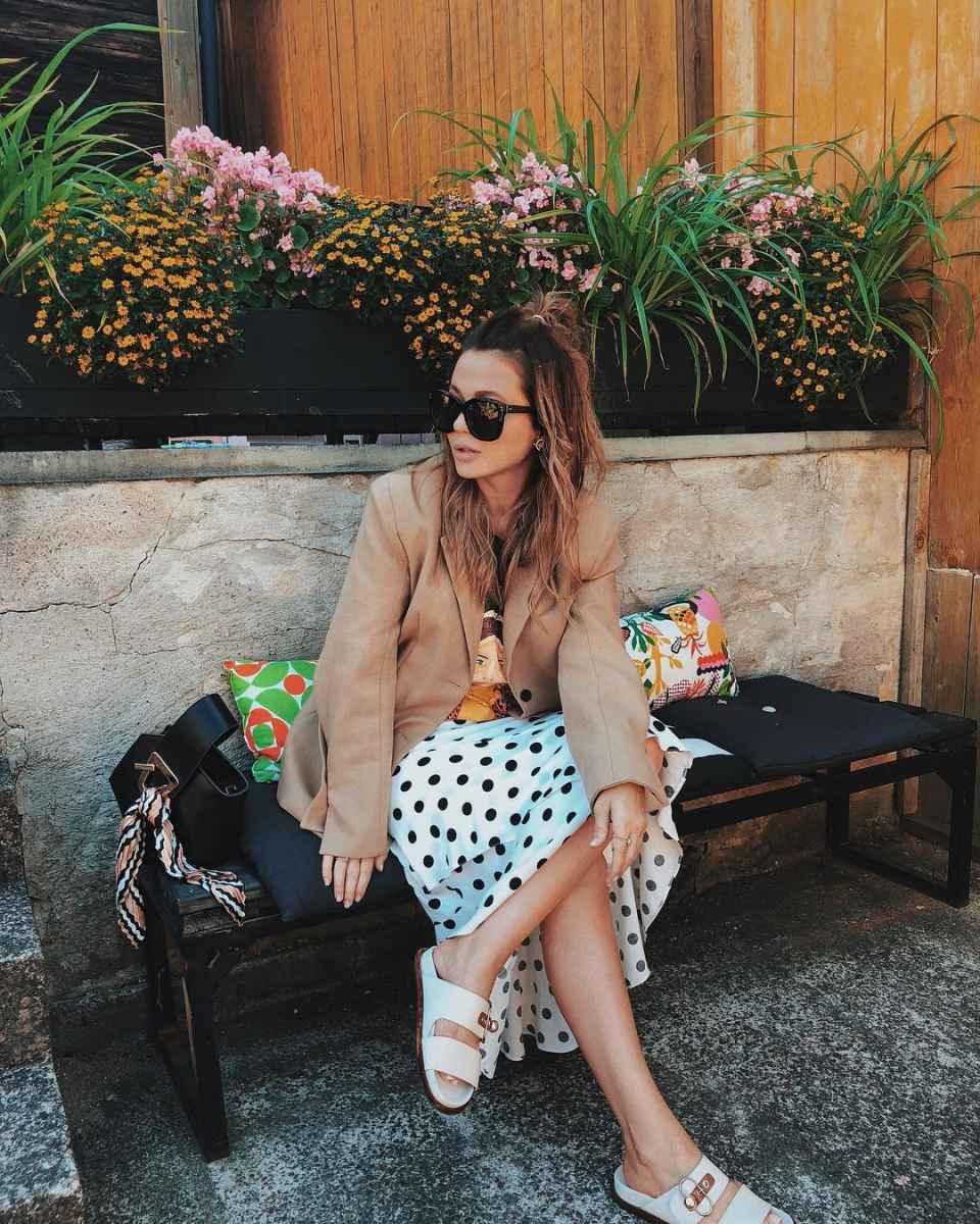 Модные летние луки от модного фешн-блогера Instagram Yana Fisti фото_3