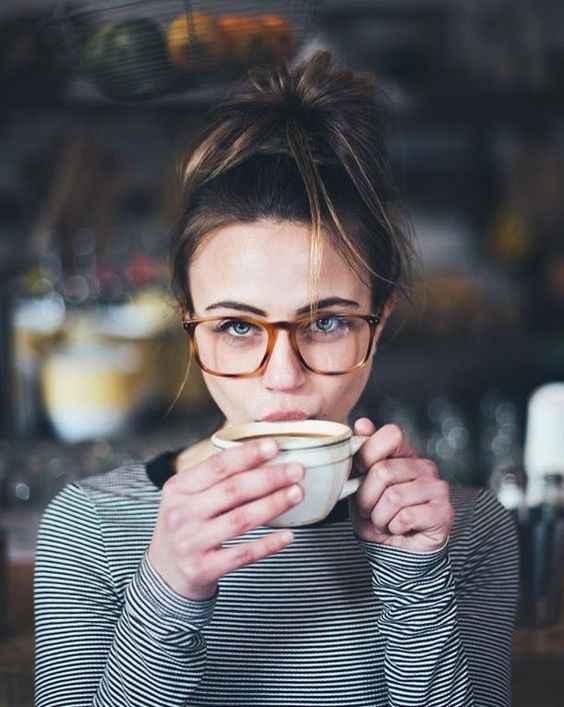Модные очки для зрения женские 2019-2020 фото_22