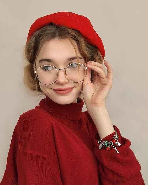 модные очки для зрения женские 2019-2020 фото_10
